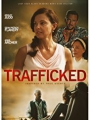Trafficked 2017