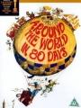 Around the World in Eighty Days 1956