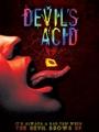 Devil's Acid 2017
