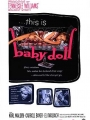 Baby Doll 1956