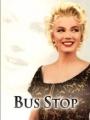 Bus Stop 1956