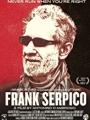Frank Serpico 2017