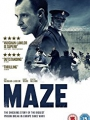 Maze 2017