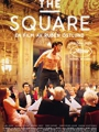The Square 2017