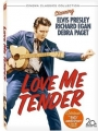 Love Me Tender 1956