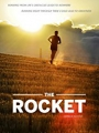 The Rocket 2018