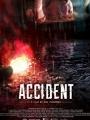 Accident 2017