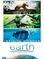 Earth: One Amazing Day 2017