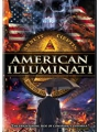 American Illuminati 2017