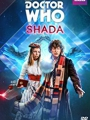 Doctor Who: Shada 2017