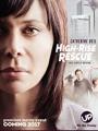 High-Rise Rescue 2017