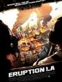 Eruption: LA 2018