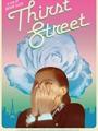 Thirst Street 2017