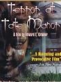 Terror at Tate Manor 2002