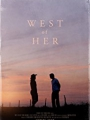 West of Her 2016