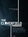 The Cloverfield Paradox 2018