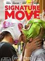 Signature Move 2017