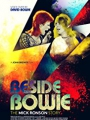 Beside Bowie: The Mick Ronson Story 2017