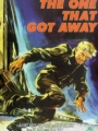 The One That Got Away 1957