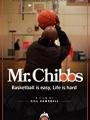 Mr. Chibbs 2017