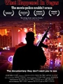 What Happened in Vegas 2017
