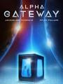 The Gateway 2018