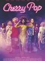 Cherry Pop 2017