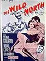 The Wild North 1952