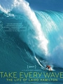 Take Every Wave: The Life of Laird Hamilton 2017