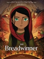 The Breadwinner 2017