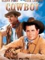 Cowboy 1958