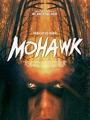 Mohawk 2017