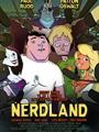 Nerdland 2016