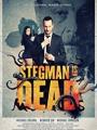 Stegman Is Dead 2017