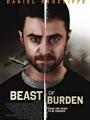 Beast of Burden 2018