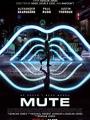 Mute 2018