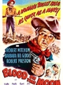 Blood on the Moon 1948