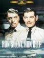 Run Silent Run Deep 1958