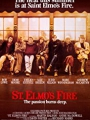 St. Elmo's Fire 1985
