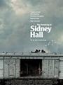 Sidney Hall 2017