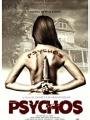 Psychos 2017