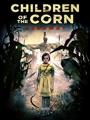 Children of the Corn: Runaway 2018