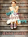 Not Cinderella's Type 2018