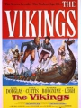 The Vikings 1958