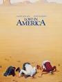 Lost in America 1985