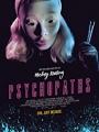 Psychopaths 2017