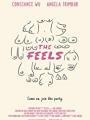 The Feels 2017