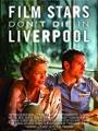 Film Stars Don't Die in Liverpool 2017