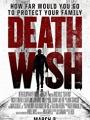 Death Wish 2018
