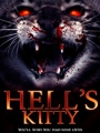 Hell's Kitty 2018